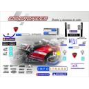 Kit Ducati MotoGP Infostrada 02