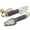 2x Intermitentes LED 1