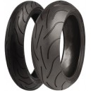 Michelin Power 2CT 120+180