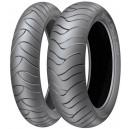 Michelin Pilot Road 120+180