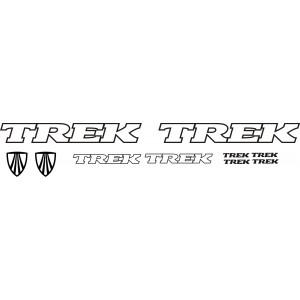 Kit Trek 2