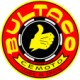 2x Diapasones Bultaco GEL
