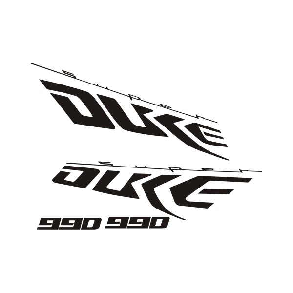 pin ktm duke logo - photo #20