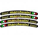 Rads Marchesini 1 Rueda