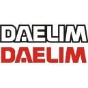 Logo Daelim