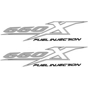 Pegatinas 660X