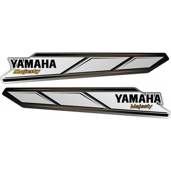 yamaha coloring pages - photo#46