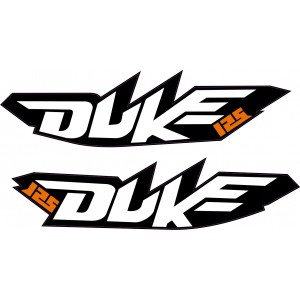 pin ktm duke logo - photo #7