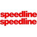Pegatinas Speedline