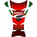 Protector deposito Ducati Corse