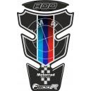 Protector deposito BMW F800R